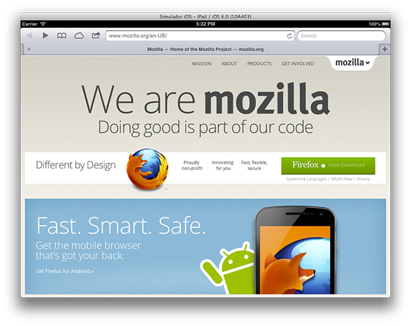 mozilla-ipad-horizontal