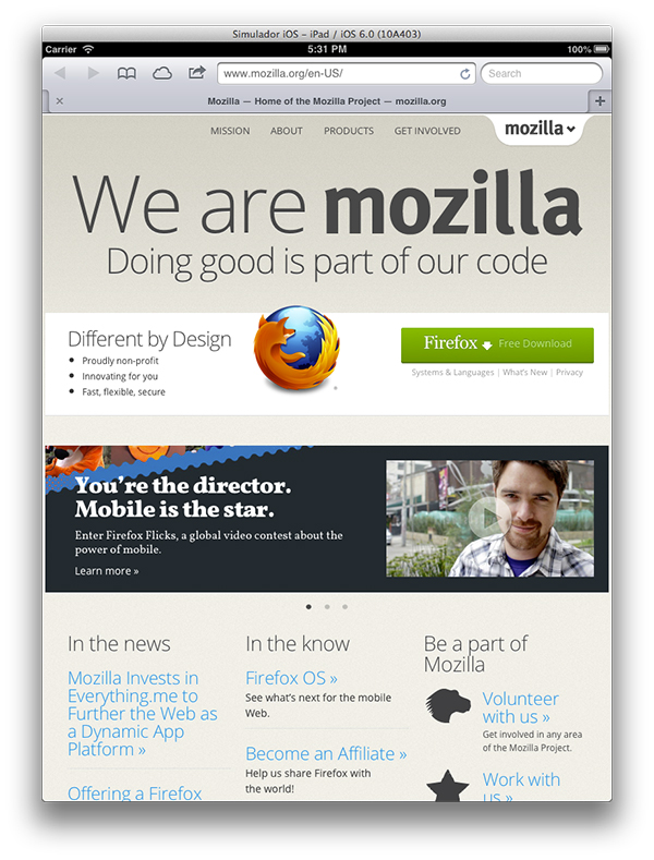 mozilla-ipad-vertical