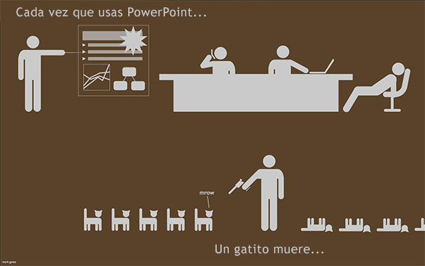 powerpoint-kitten