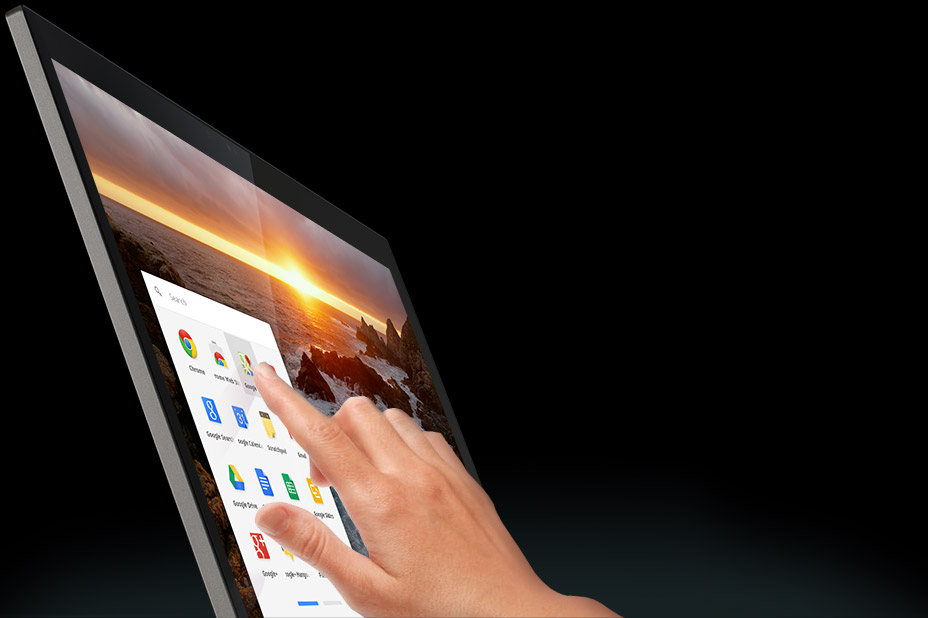 touch-screen-tap