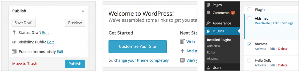 wordpress-3-8-admin-design