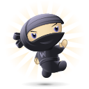 Woo-Ninja_kicking-small