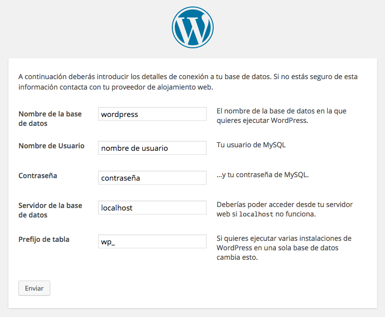 wordpress-4-0-seleccion-idioma-2