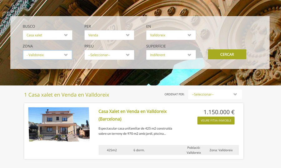 wordpress-fiquesfeliu-ficha