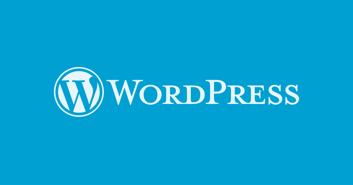 wordpress-bg-blue